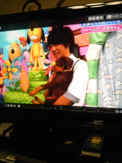 凛TV2.jpg
