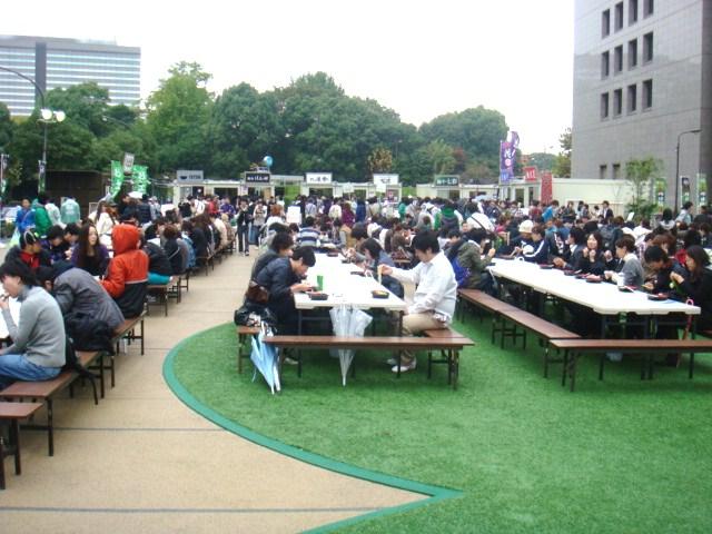 大つけ麺祭.JPG