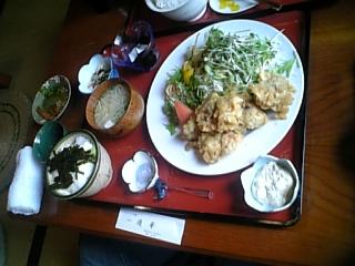 チキン南蛮定食.jpg