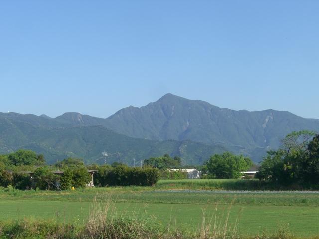 1.高隅山.JPG